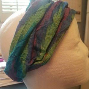 Accessories - Boho Headband